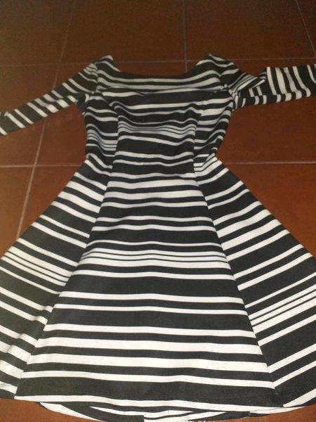 Vestido foto 1