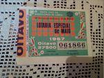 lotaria de 1967 foto 1