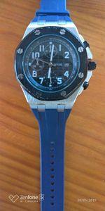 Relógio marca OAK Royal , edição limitada . foto 1