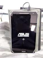 Tablet ASUS ZenPad 2380 M Cinza escuro foto 1