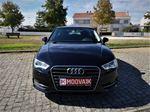 Audi A3 TDI U. EDITION foto 1