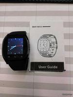 Relógio Smart Watch M26 foto 1