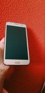 Samsung Galaxy J5 foto 1
