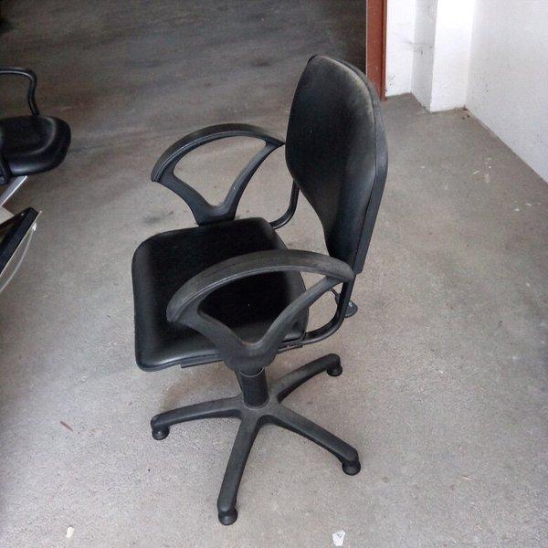 Cadeira elevatória foto 1
