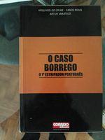 Livros de coleção foto 1