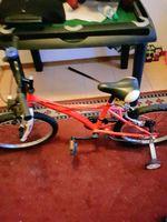 Bicicleta de criança foto 1