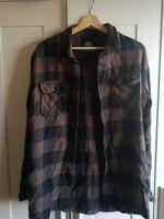 Camisa Tam. L Dickies foto 1