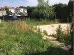 Vendo terreno em loteamento em Canelas (V.N.Gaia) foto 1