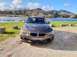 BMW 320D Touring   Primeiro Registo: 01/2015 Quiló foto 1