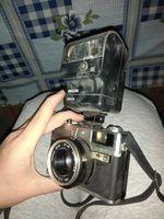 Canon Datematic foto 1