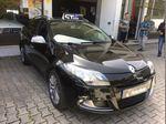 Renault Megane Gt Line nacional foto 1