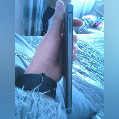 huawei p9 lite foto 1