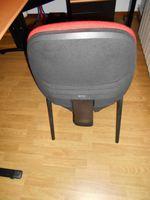cadeira de escritório foto 1