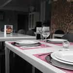 Aluguer de sala para jantar, com vista panorâmica p/ Porto foto 1