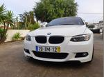 BMW 320 D PCK M foto 1