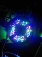 Fita Led RGB 5 Metros foto 1