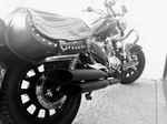 Moto kewway superlith foto 1
