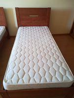 3 camas de solteiro como novas foto 1