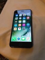 iPhone 6 32gb desbloqueado a todas as redes foto 1