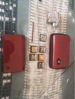 Nintendo DS XL foto 1