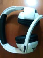 Headphones Thrustmaster foto 1