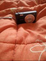 Vendo Câmara Fotográfica Sony w800 foto 1