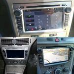 Radio para opel/vectra/corsa... foto 1