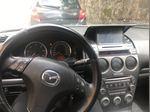 Mazda 6 Sport 2.0 136cv Diesel Full wxtras foto 1