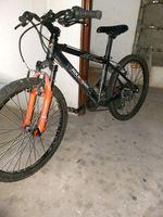 Bicicleta - Rock Rider foto 1