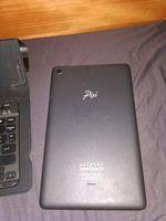 Alcatel One Touch pixi foto 1