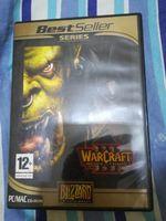 Estou a vender este jogo para o PC, porque nao jg foto 1