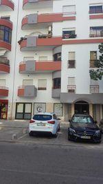 Apartamento T3 - Zona nobre do Pragal Almada foto 1