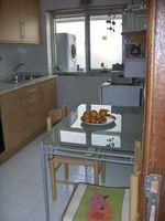 Apartamento T2 Laranjeiro Almada foto 1
