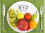 Comer mais por menos peso foto 1
