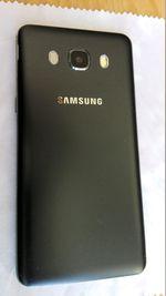 Telemóvel Samsung J5 2017 impecável foto 1