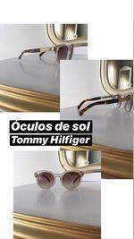 Óculos de sol Tommy Hilfiger foto 1