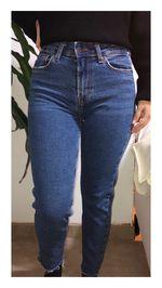 Jeans bershka foto 1