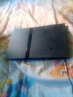 Vendo PlayStation 2 em bom estado sem comando foto 1