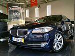 BMW Série 5 /520 D Touring foto 1