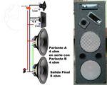 Serviços reparações áudio eletrónica foto 1