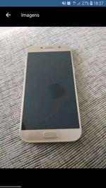 Samsung Galaxy A5 2017 Gold foto 1