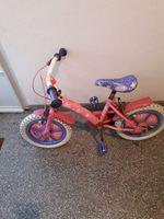 Vendo bicicleta de crianças no estado que de crian foto 1
