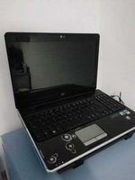 Computador Portátil HP foto 1