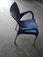 cadeiras para explanada foto 1