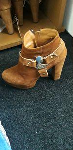 Sapatos desde 10 euros foto 1