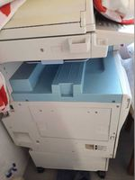 fotocopiadora foto 1