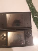 Nintendo dsi em perfeitas condições foto 1