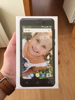 """Android 5"""" selado   fitnesse band foto 1"""