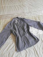 Blusa nova foto 1