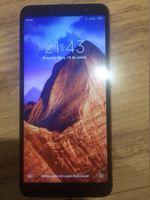 Telemóvel Xiaomi Redmi S2 32GB desbloqueado foto 1